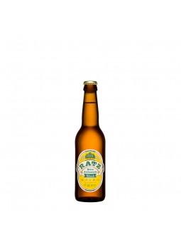 Bière RATZ Blonde 33 cl