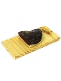 1/2 Magret de canard du Périgord séché longue durée au sel de Guérande