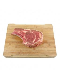 côte de bœuf angus en direct du producteur