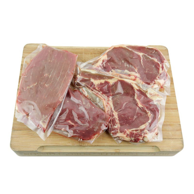 entrecôtes bœuf angus direct producteur