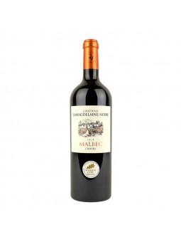 Château Lamagdelaine Noire - Malbec 2018 vin de Cahors AOC