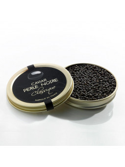 Caviar du Périgord Le Classique