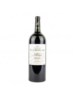 magnum vin de cahors Château Haut-Monplaisir Prestige 2012