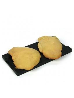 Escalopes de foie gras entier cru Mémé du Quercy