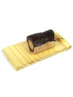 1/2 Magret séché au foie gras nature