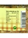 Pâté du Vendangeur - bocal 180 gr