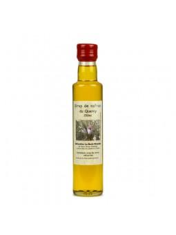 Sirop de Safran du Quercy - 250 ml