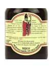Moutarde violette de Brive - 200 gr