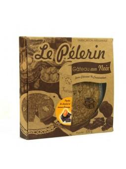 Le Pélerin - 220 gr