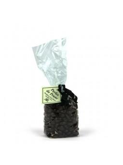 Perle de prune - 220 gr