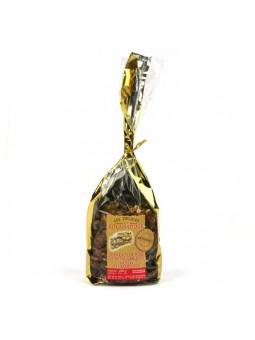Cerneaux de noix grillés et caramélisés - 200 gr