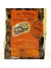 Amandes grillées et caramélisées - 200 gr