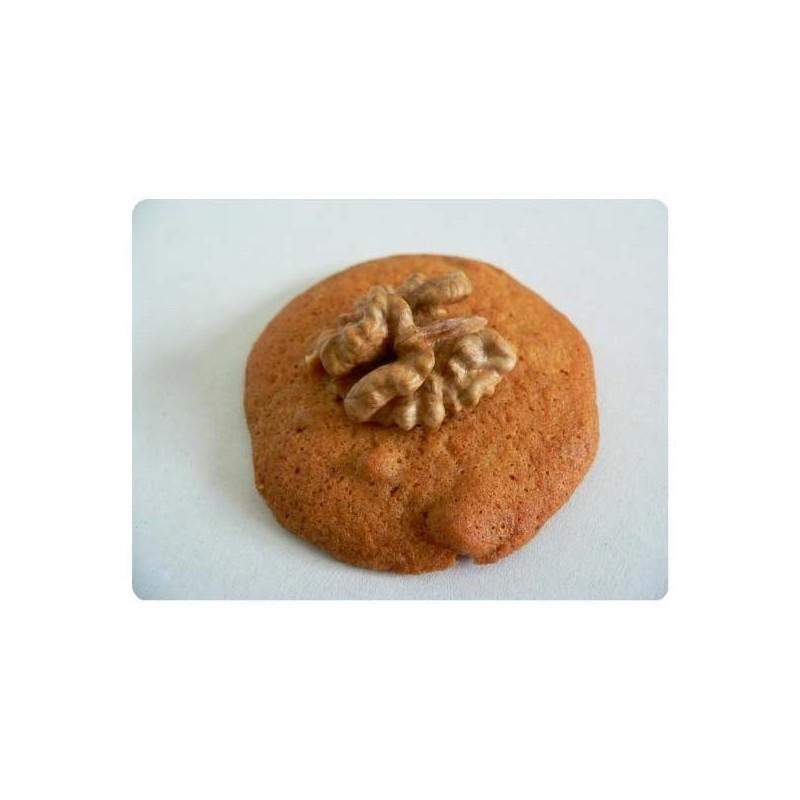 Palets aux noix de Roc-Amadour