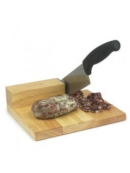 Guillotine coupe saucisson