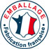 Emballage - fabrication Française